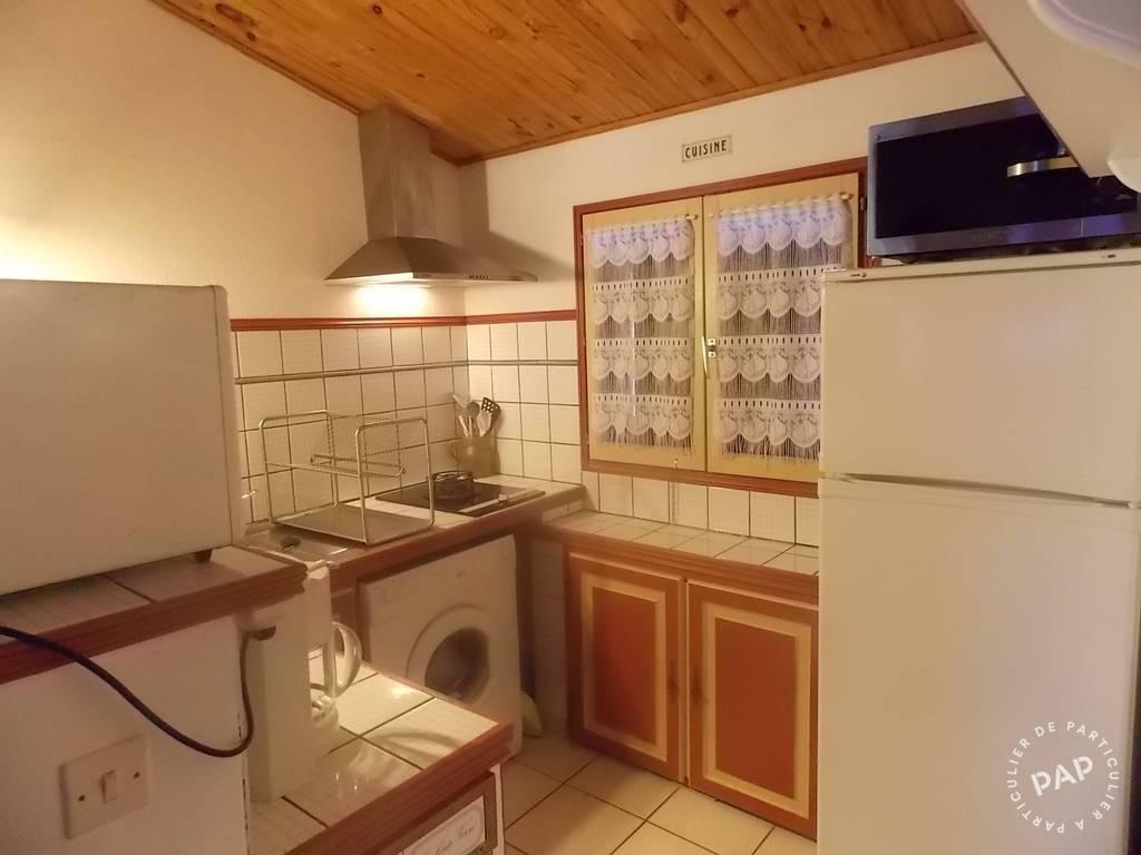 Appartement 3 Km L'ile Rousse