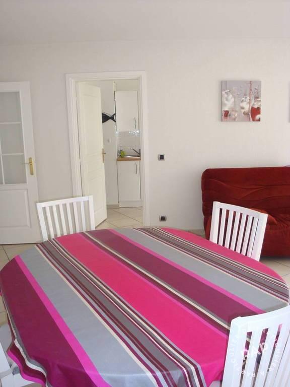 Appartement Ciboure-St-Jean-De-Luz