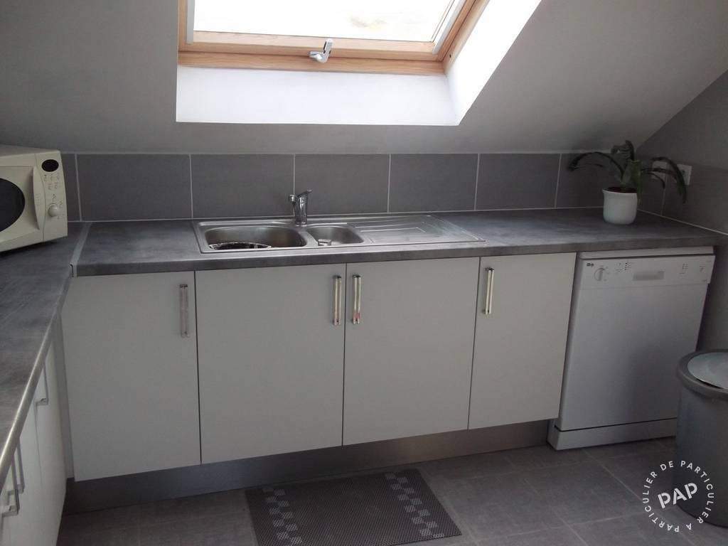Appartement Pleneuf Val Andre