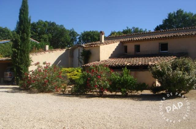Location maison aix en provence 8 personnes ref for Aix en provence location maison