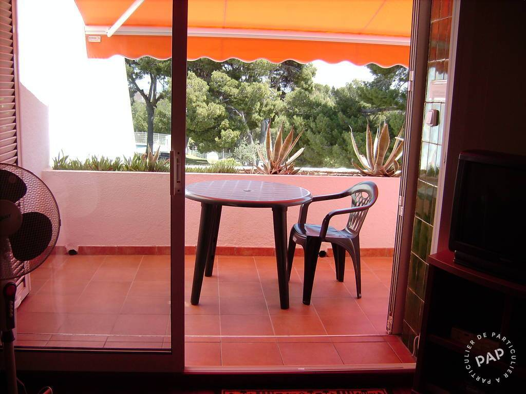 Appartement   Salou/cambrils