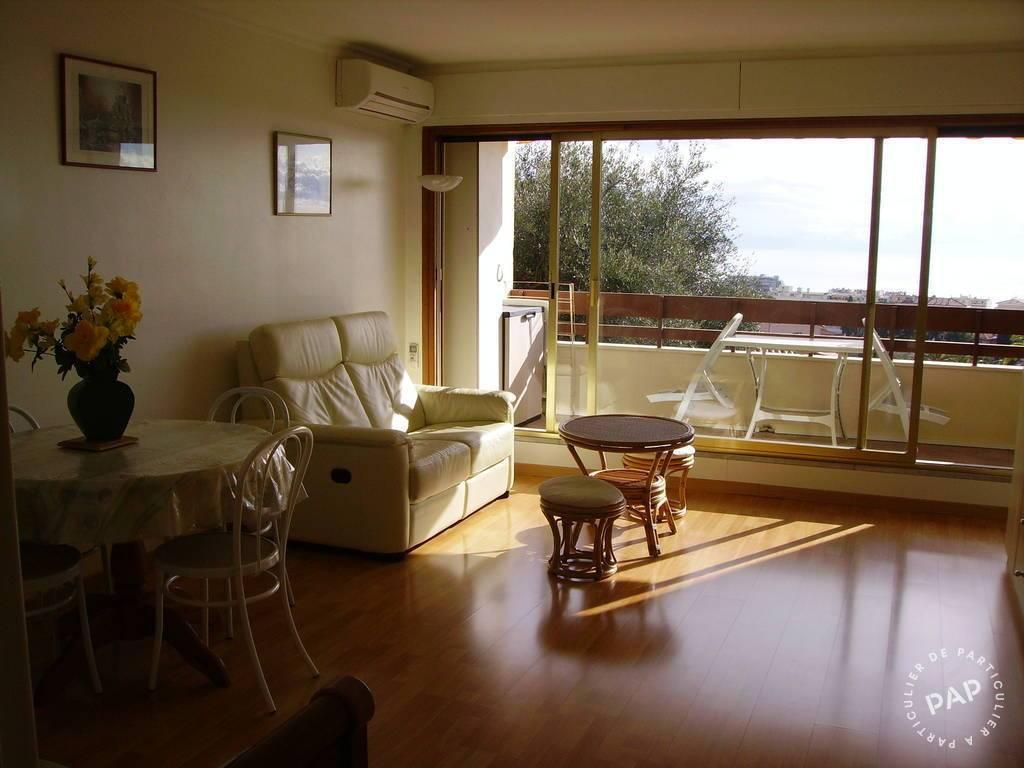 Appartement   Roquebrune-Cap Martin