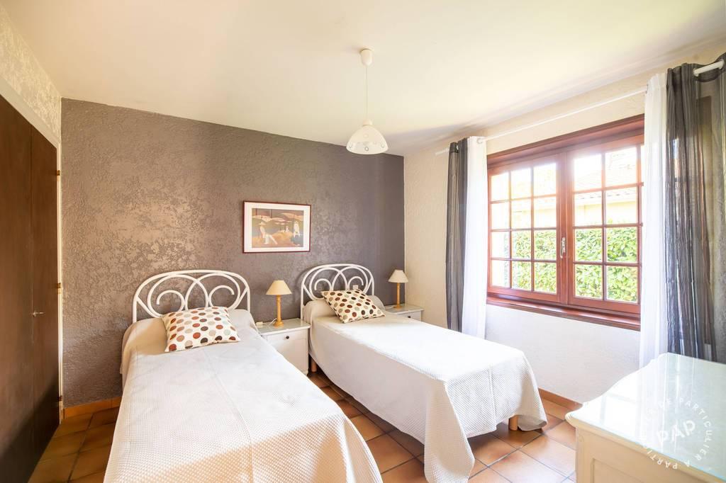 Appartement   Vieux Boucau Les Bains