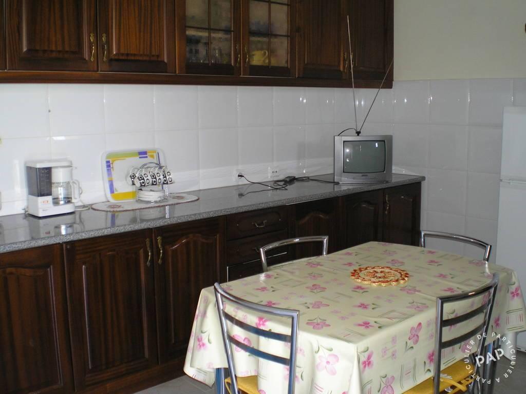 Appartement   6 Km De Lisbonne