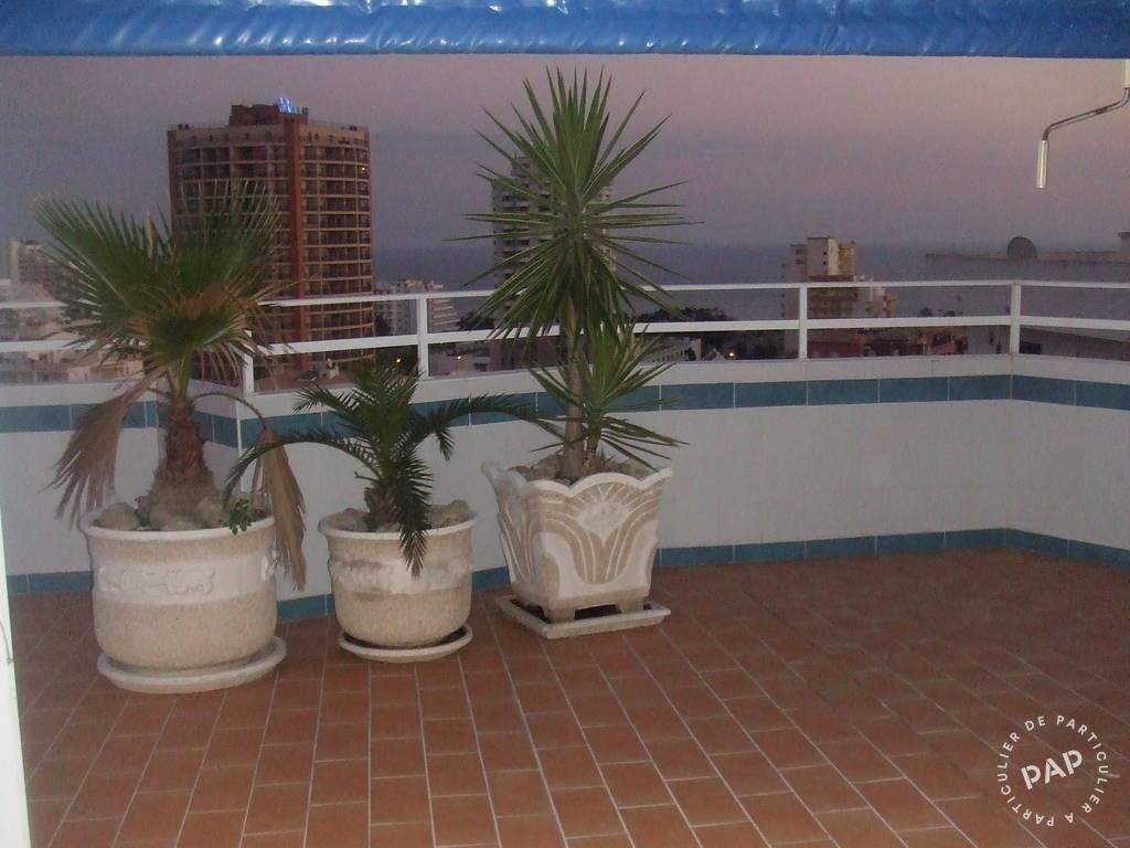 Appartement   Portimao