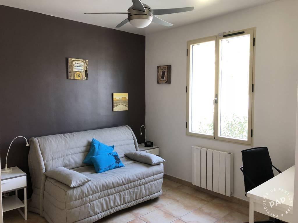 Maison   Lezignan Corbieres