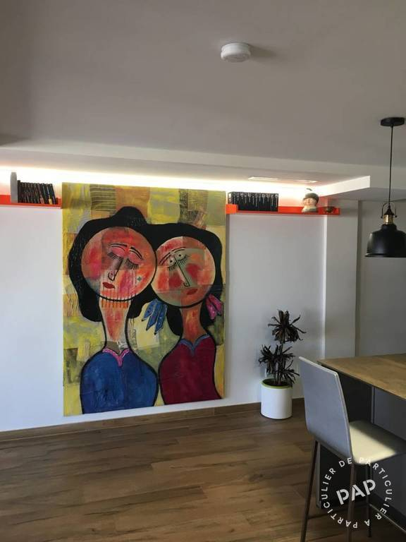 Appartement   Costa Blanca, Sud D'alicante