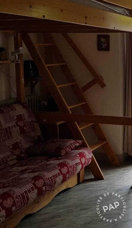 Location appartement annecy 4 personnes d s 196 euros par semaine ref 206409067 particulier - Location studio meuble annecy ...