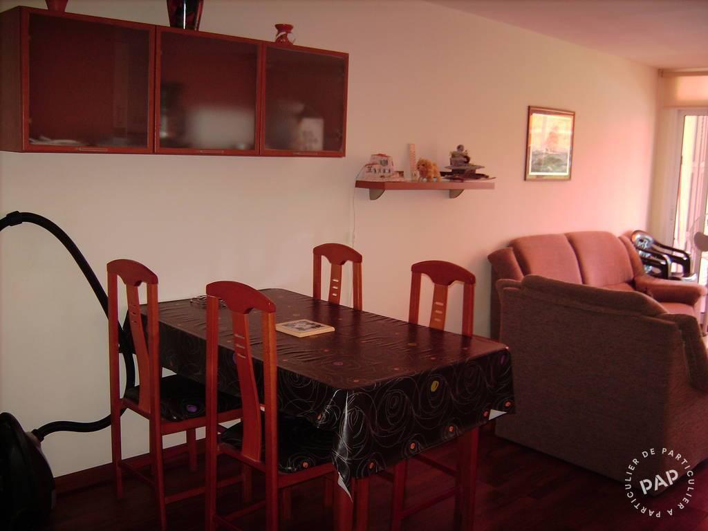 Immobilier Salou/Cambrils