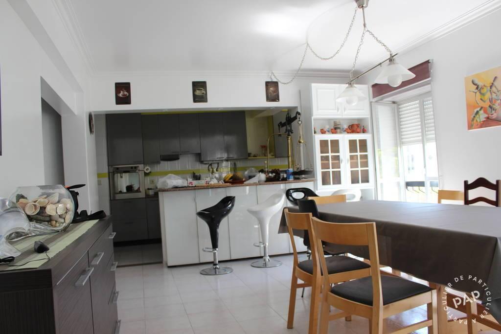 Immobilier Cascais