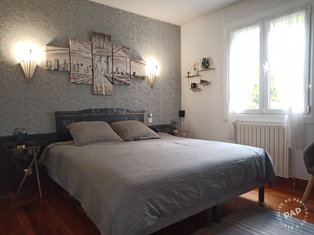 Immobilier Hendaye - Pays Basque