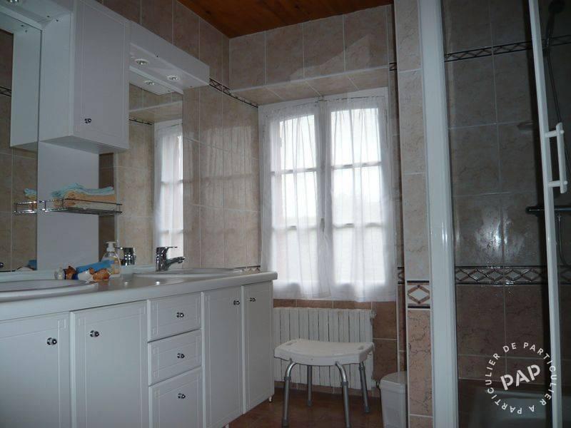 Immobilier Quibou - Manche