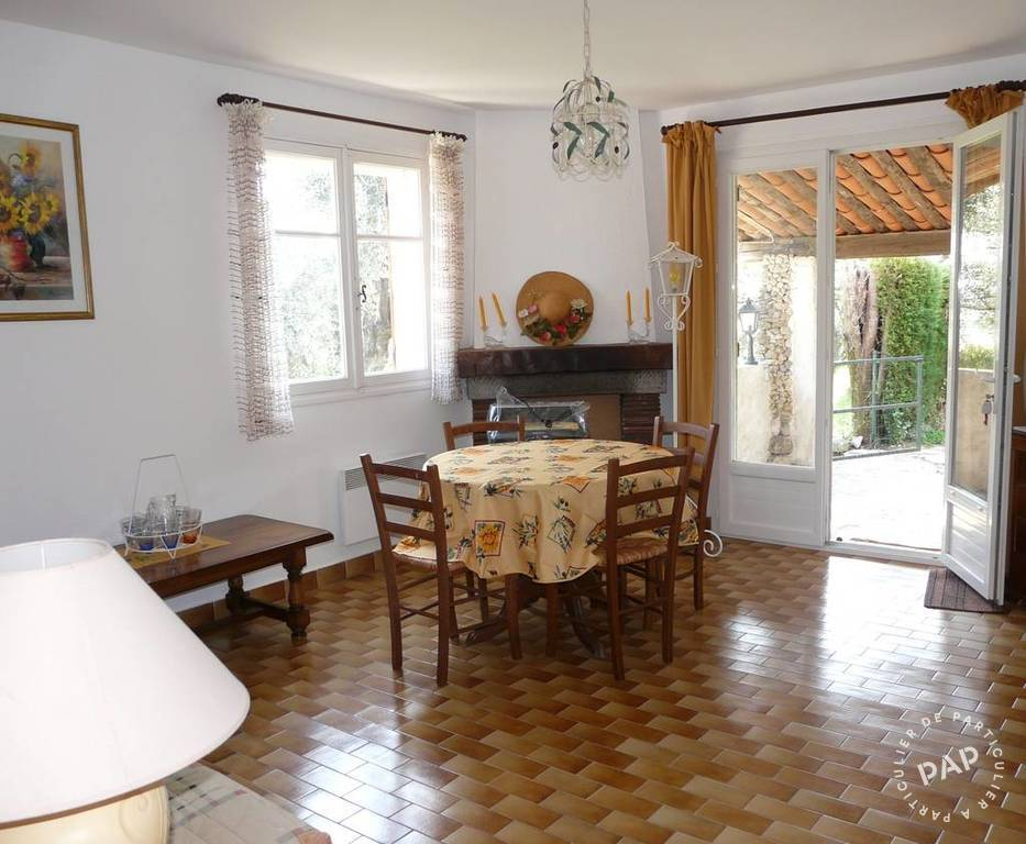 Immobilier 12 Km Cannes