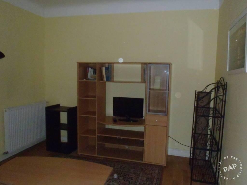 location appartement bayonne 5 personnes d s 380 euros par semaine ref 20640475 particulier. Black Bedroom Furniture Sets. Home Design Ideas