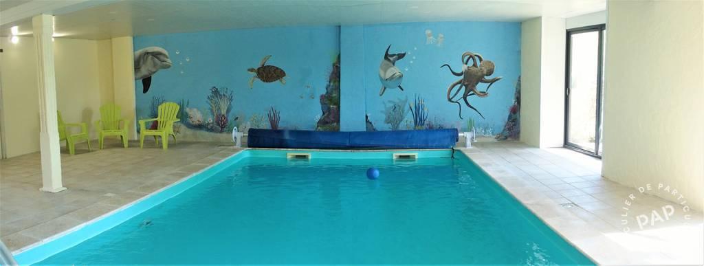 Trouver location vacances nord pas de calais particulier for Hotel nord pas de calais avec piscine