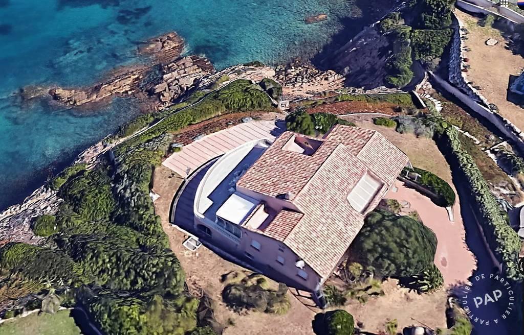 Location maison sanary sur mer 12 personnes ref 206500778 particulier pap vacances - Location garage sanary sur mer ...