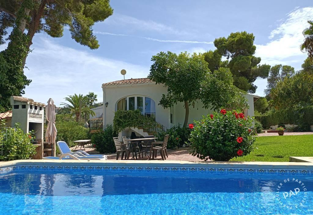 Javea (Alicante)