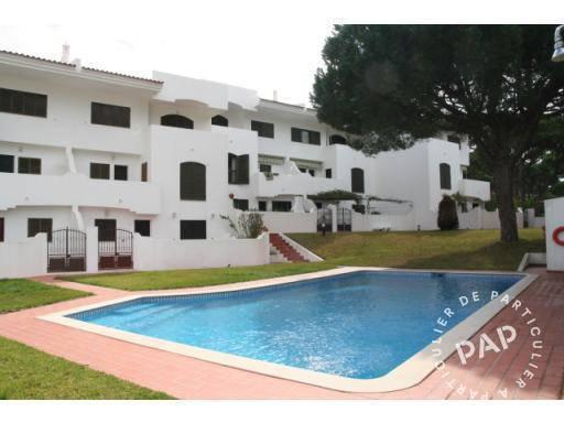 Vilamoura (algarve) - d�s 380 euros par semaine - 4 personnes