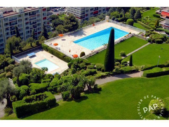 Nice - dès 1.300 euros par semaine - 8 personnes