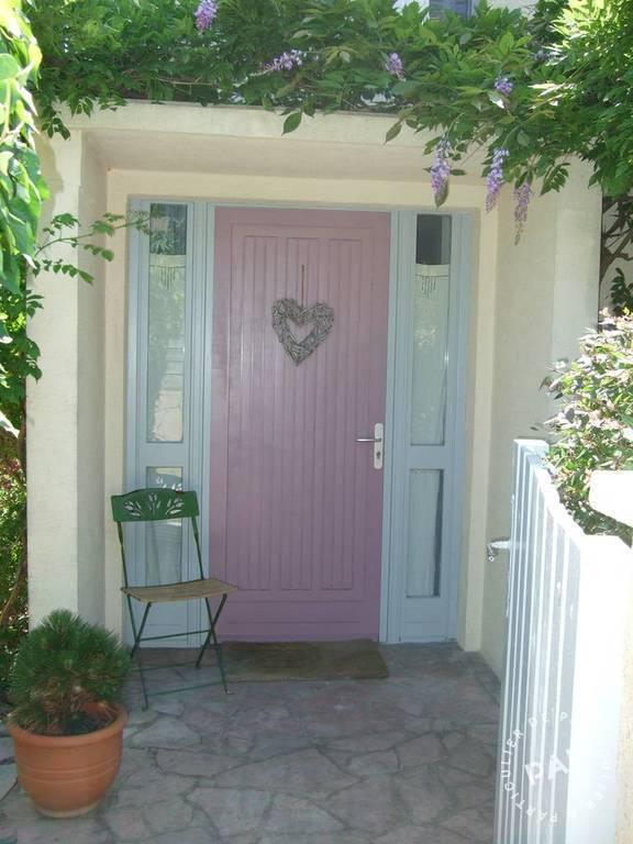 location maison gradignan 8 personnes ref 206502062 particulier pap vacances. Black Bedroom Furniture Sets. Home Design Ideas