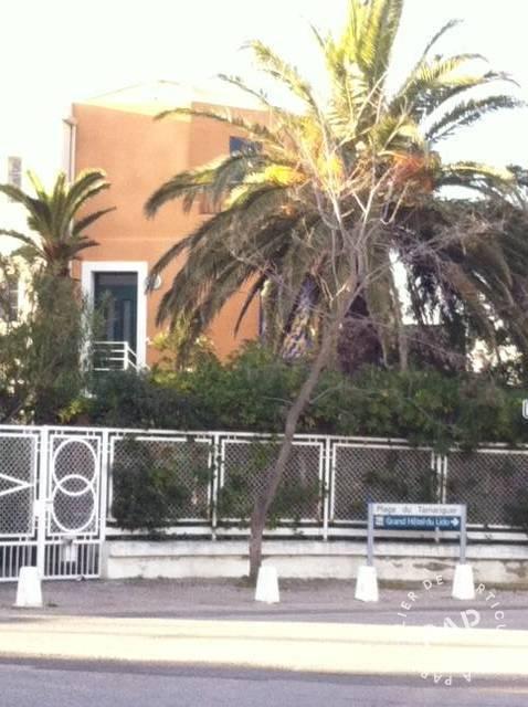 Argeles Sur Mer - dès 500 euros par semaine - 6 personnes