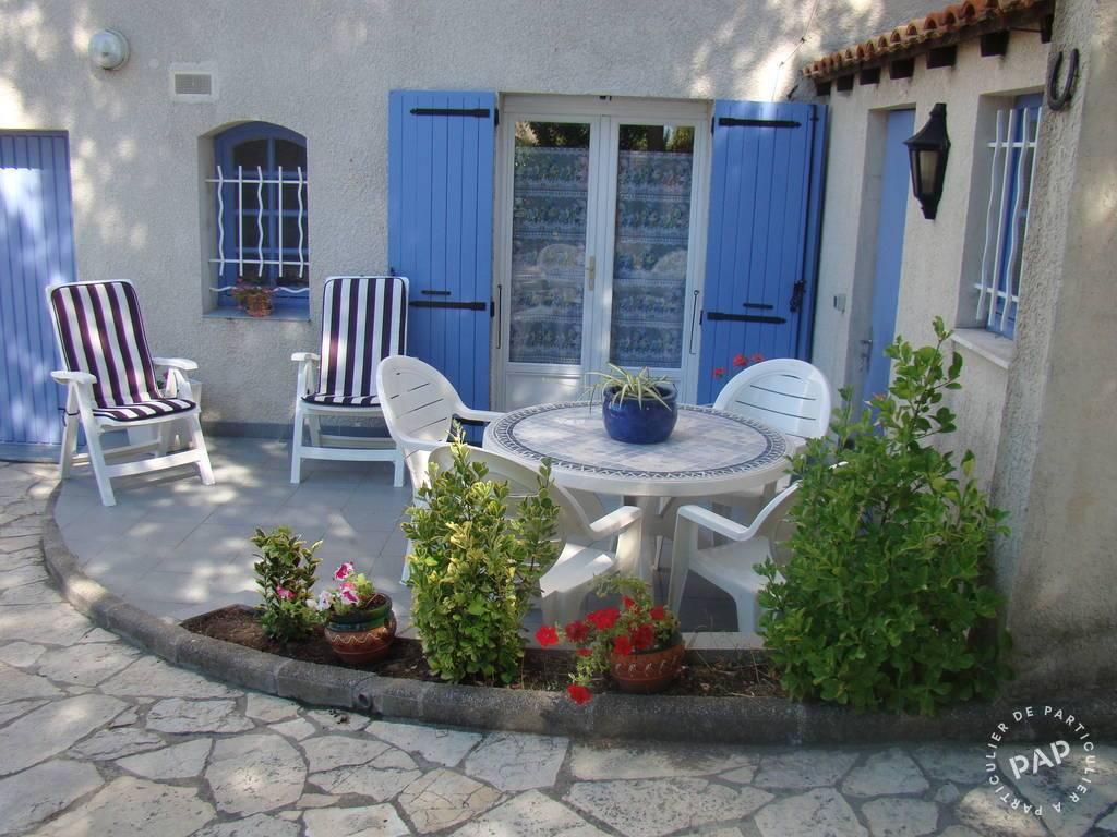 Carnoux En Provence