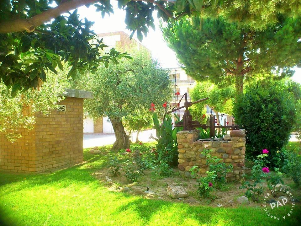 Appartement Cambrils (Catalogne)