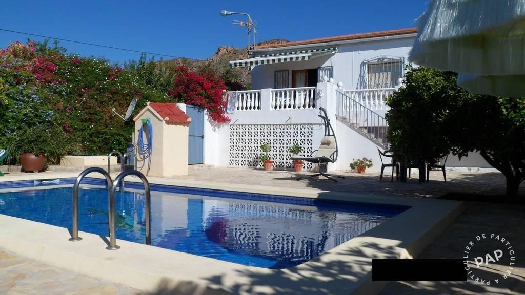 Location Maison Andalousie  Toutes Les Annonces De Location De