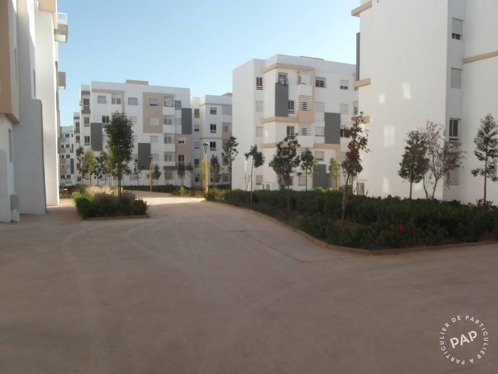 Agadir - d�s 230 euros par semaine - 6 personnes