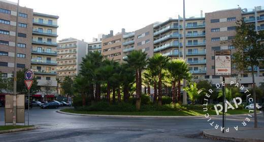 Odivelas / Lisbonne - dès 400euros par semaine - 4personnes