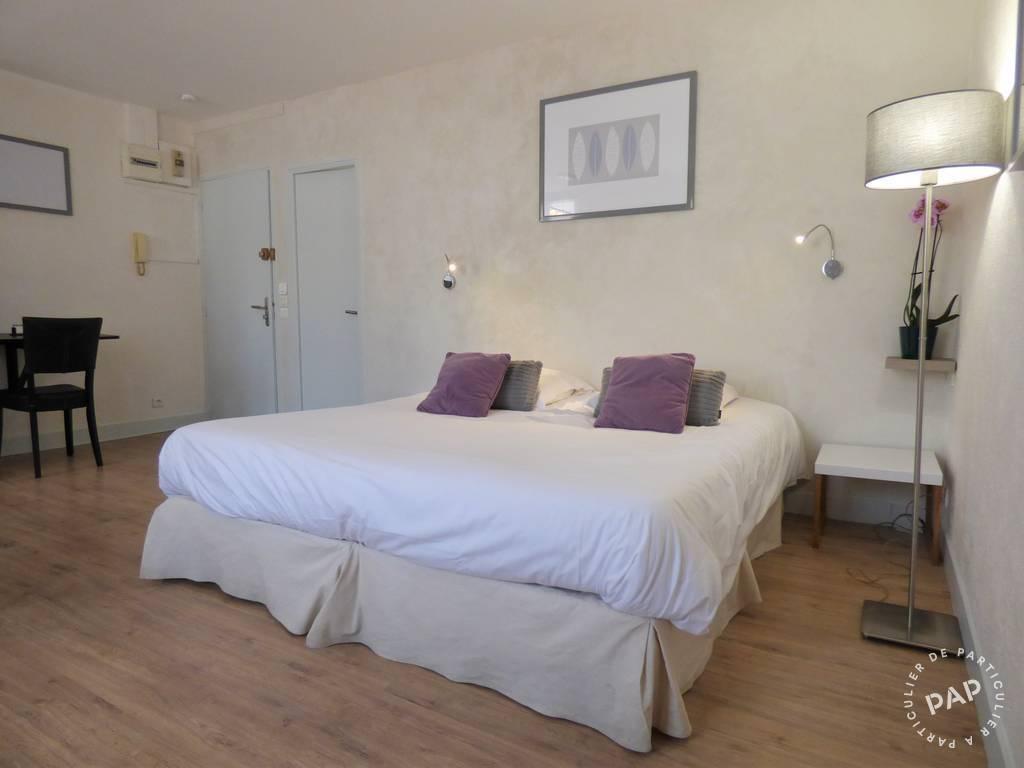 Appartement Cannes - Centre Ville
