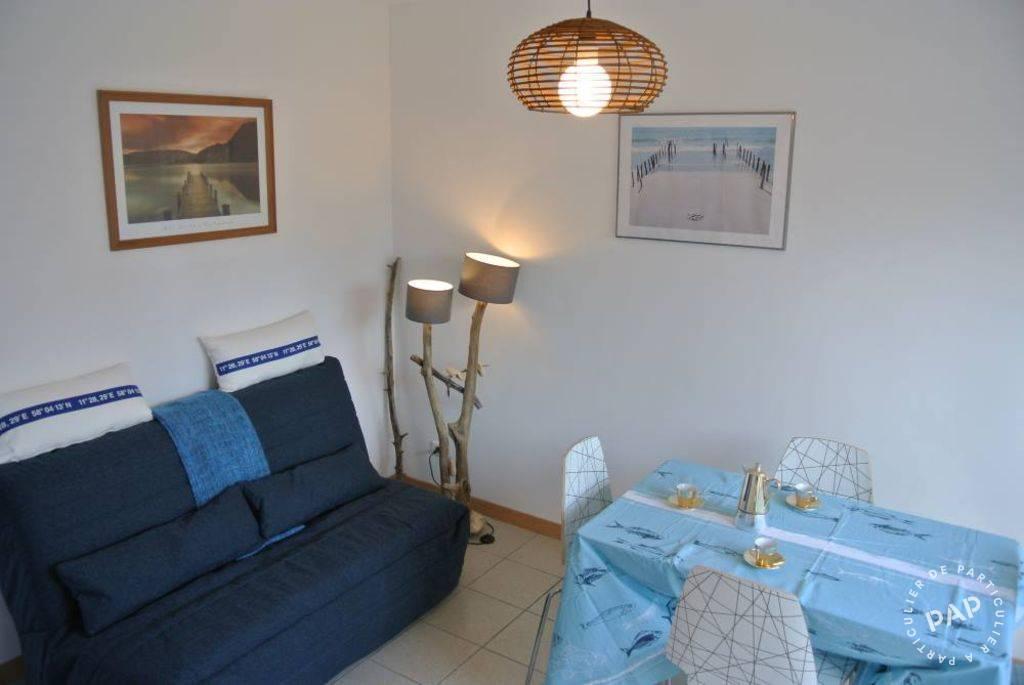 Appartement Soulac Sur Mer