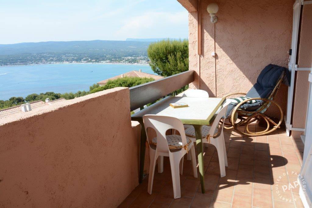 Appartement St-Cyr-Sur-Mer- La Madrague