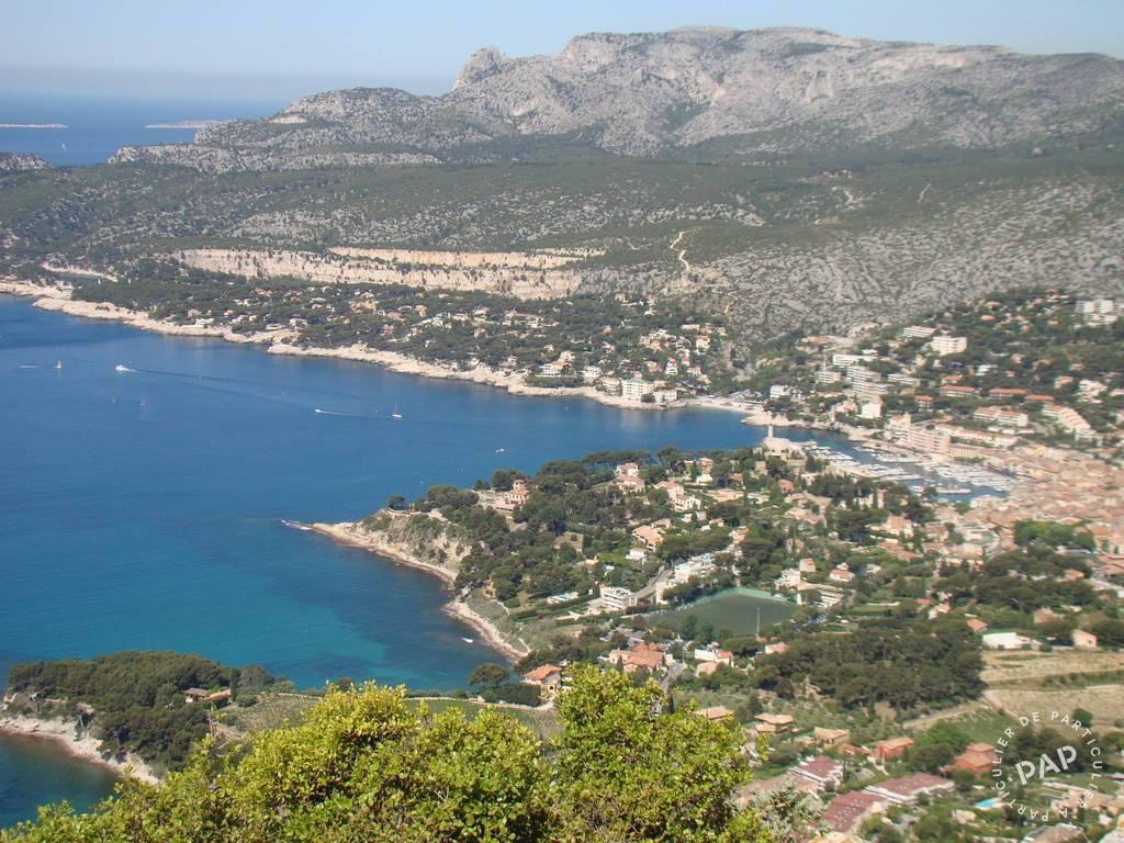 Appartement Carnoux En Provence