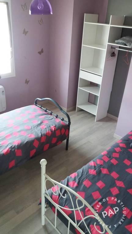 Maison Sassay Proche Beauval