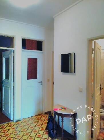Appartement Odivelas / Lisbonne