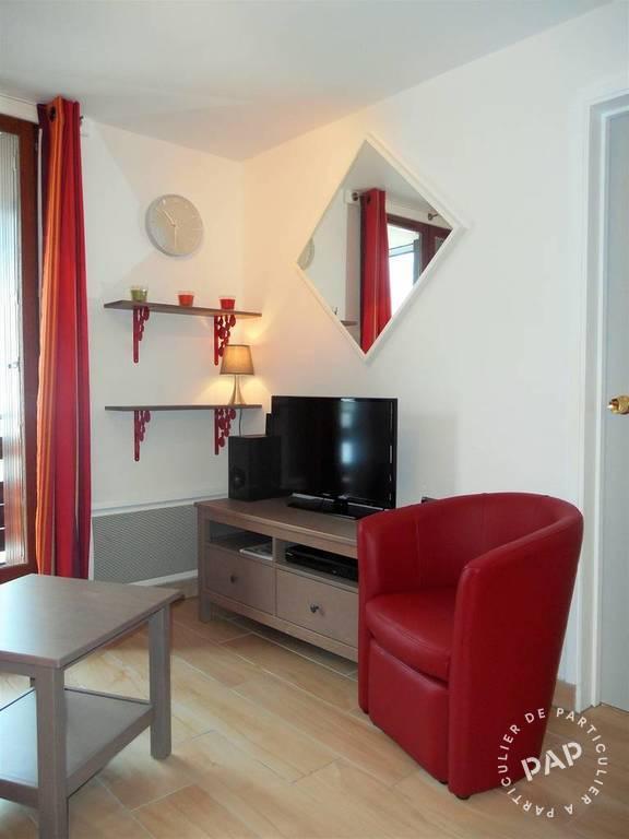 Appartement Le Mont Dore En Auvergne