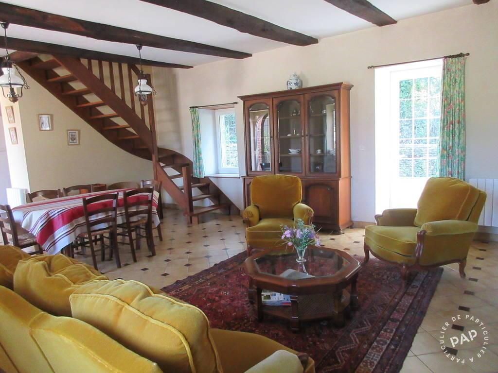 location maison guidel 6 personnes d s 400 euros par semaine ref 206500018 particulier. Black Bedroom Furniture Sets. Home Design Ideas