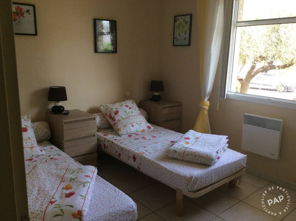 immobilier  Saint Cyprien