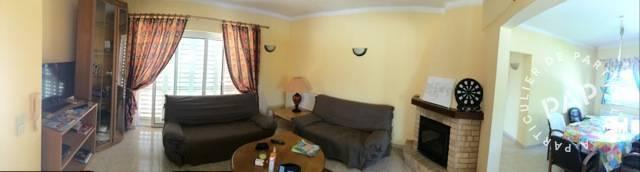 immobilier  Algarve - Tunes (7 Km Albufeira)