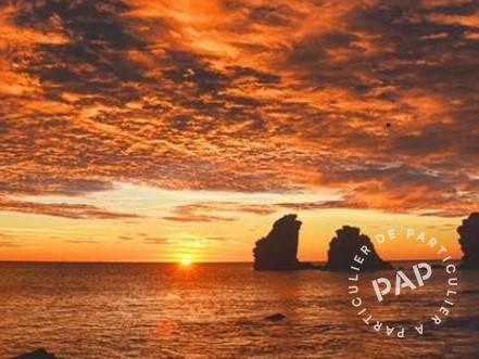 immobilier  Cap D' Agde