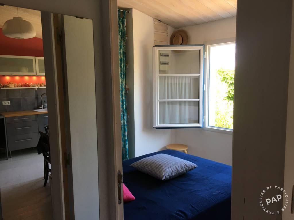 immobilier  Ile De Noirmoutier