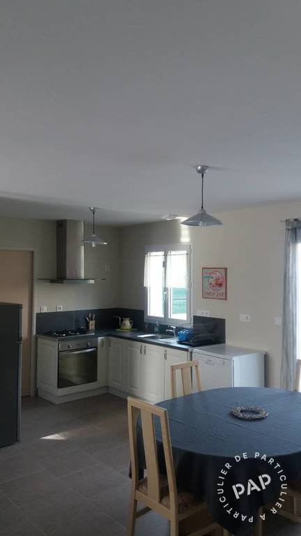 immobilier  Sassay Proche Beauval