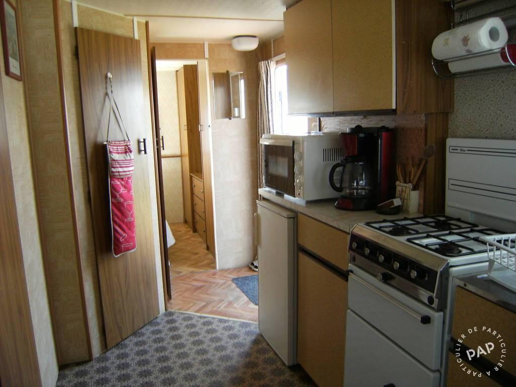 immobilier  Saint Cast Le Guildo