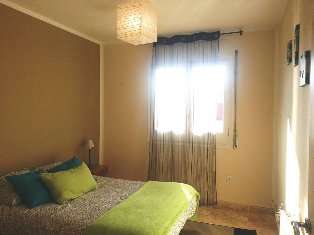 Appartement Costa Brava - Calonge