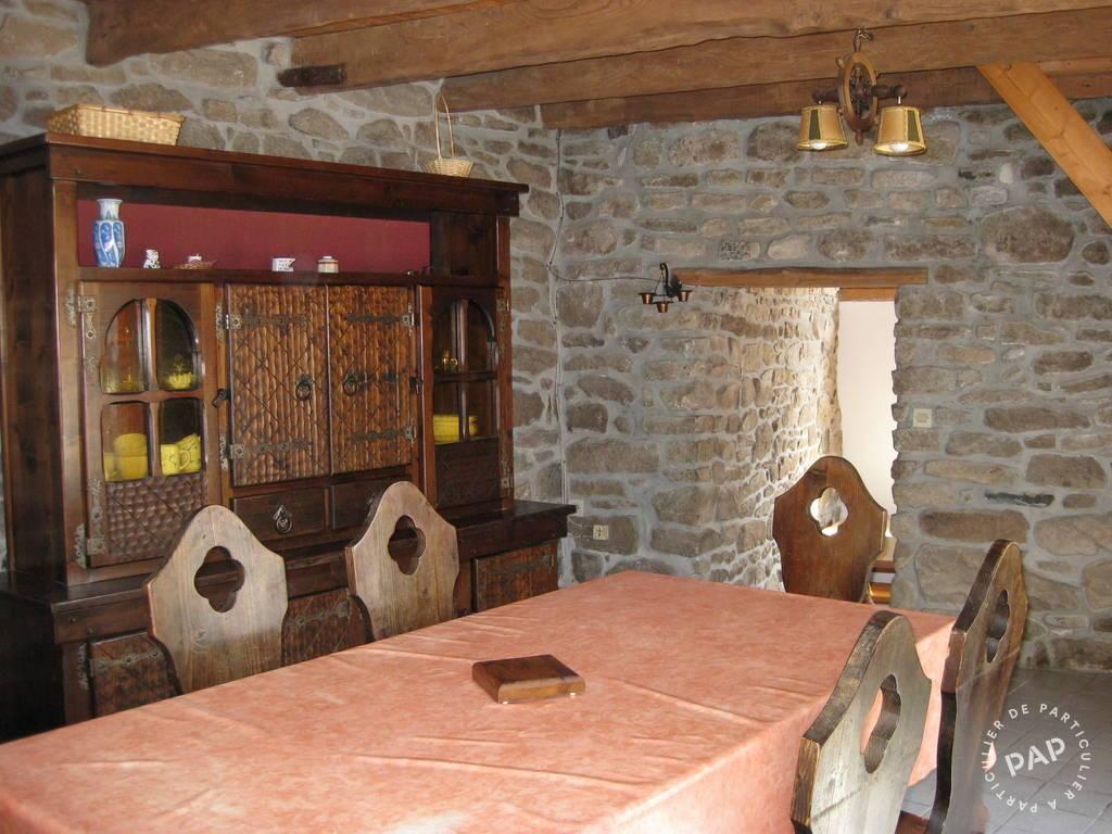 Gîte Plouarzel