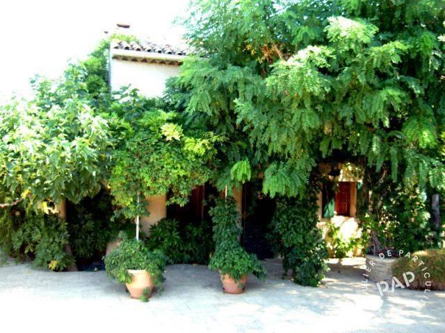 Maison La Cadiere D'azur