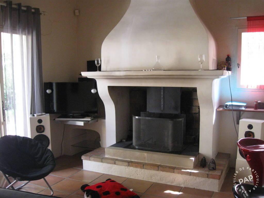 Maison 15 Mn De Montpellier