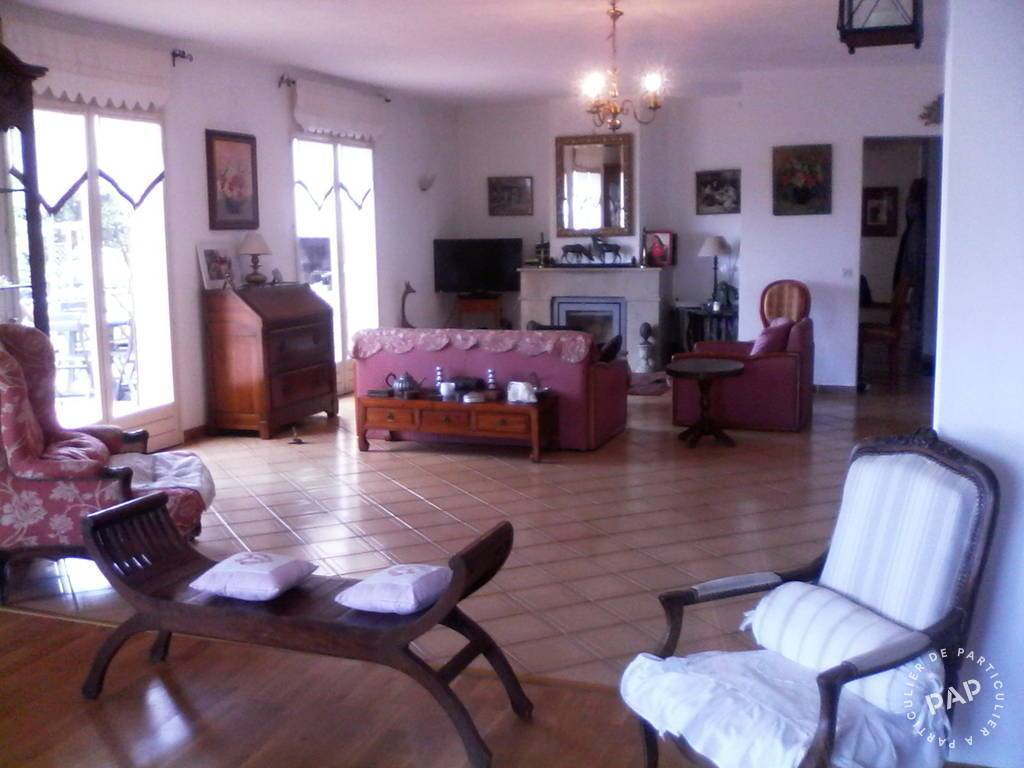 Maison Lumio