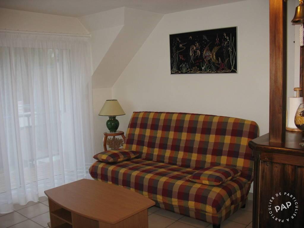 Appartement Golfe Du Morbihan